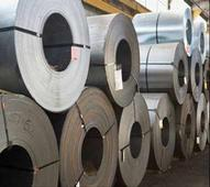 RINL planning to set up 3 MTPA steel plants in Jharkhand