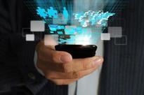 Do You Really Need Mobile ERP?