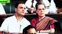 Rahul Gandhi swipe over dal prices: Arhar Modi, Arhar Modi