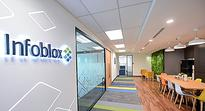 Infoblox new regional R&D centre in Kuala Lumpur will focus on global DNS threats