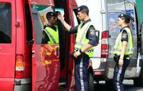European people-smuggling ring smashed