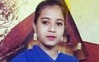 Maharashtra: Ishrat Jahan family asked to pay for security by Thane police