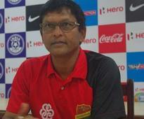 DSK Shivajians part ways with Coach Derrick Pereira
