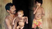 Gujarat ranked 11th in human development index