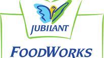 Pratik Pota appointed new CEO at Jubilant