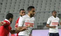Preview: Wounded Zamalek have chance to trim Egyptian league gap with Ahly