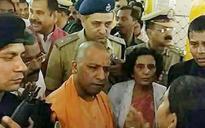 Uttar Pradesh: Yogi Adityanath saves Muslim youth's life, funds his cancer treatment at AIIMS