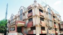 Bombay High Court lifts ban imposed on new constructions in KDMC limits