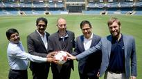 Mumbai's loss, Delhi's gain: FIFA agrees to AIFF's request, shifts India's U-17 World Cup group matches