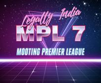 Nalsar pips Jamia to win Rizvi moot, leads MPL ahead of NLS (for now)