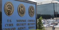 New Leak Reveals the Fun and Follies of the NSA
