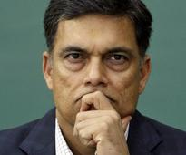 Lies of steel: Sajjan Jindal, man who can make two ...