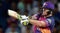 Ian Botham feels that IPL stint turned Ben Stokes into a mature player