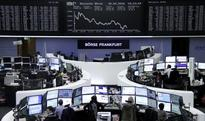 Skittish markets may need policy makers to leave well alone