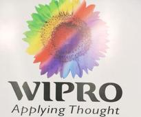 Wipro's Continental Europe head Ulrich Meister quits