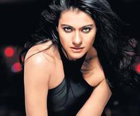 Here`s what Kajol said about her daughter`s acting aspirations