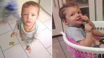 Mother's boyfriend denied bail over Caboolture toddler's death