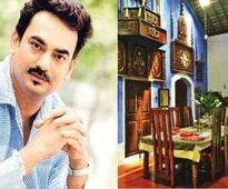 Wendell Rodricks turning his home into a museum