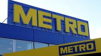 Metro Cash & Carry opens fourth wholesale store in Hyderabad