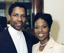 Denzel Washington reveals the heartbreaking journey that lead to his life long faith in Jesus