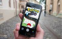 Pokemon Go may promote healthy lifestyle: study
