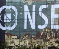 Nifty snaps six-day losing streak; banks recover