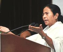 CM Mamata reinstates most of transferred officers