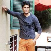 Did Rajeev Khandelwal just claim that 'Sach ka Samna' is more exciting than 'Bigg Boss'?