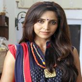 Gautami Kapoor: I had refused Parvarrish 2 first!