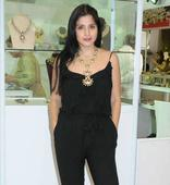 Gauri Khan, Twinkle Khanna and Kiran Rao are more than just STAR WIVES  here's how!