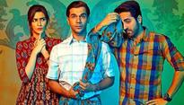 Bareilly Ki Barfi movie review: Watch it for a good laugh