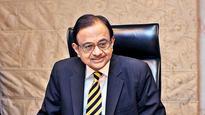 Demonetization was a terrible decision, says P Chidambaram