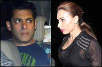 Tension between Salman Khan and Iulia Vantur, here is the proof - News
