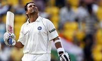 Sachin has been sent by God to play cricket: Nayan Mongia