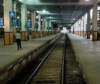 Brace for mega block on Central Railway main line today