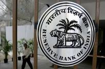Universal banks: Licences on tap not for big corporates, but RBI OK's 10% stake buy