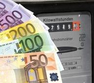 Deutsche zittern lieber als Geld zu verheizen