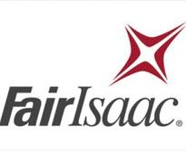 First Mercantile Trust Co. Sells 1,190 Shares of Fair Isaac Corp. (FICO)