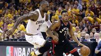4 keys to Raptors stealing a win in Cleveland