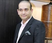 You've made it impossible for me to clear dues: Nirav Modi to PNB