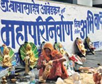 Rich tributes paid to Dr. B.R. Ambedkar