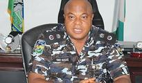 Police not getting recognition on counter-insurgency operations  AIG