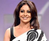 Shefali Shah, Neeraj Kabi to romance on-screen