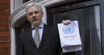 Assange Welcomes Swedish Questioning in Embassy but It 'Doesn't Cure Harm'