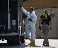 Politico: Virtually Impossible for FBI to Detect Radicalization Like Omar Mateen's