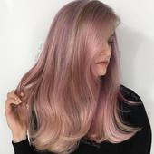 Watch! Create Guy Tang's Blushed Nudes with Schwarzkopf Professional