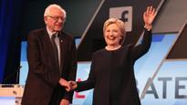 Bernie Sanders, Hillary Clinton to each get say in Democratic platform