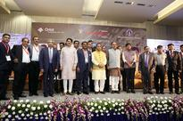 Gujarat govt committed to set up bulk drug, pharma and medical devise parks: Rupani