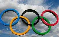 USOC committed only to 2024 Olympic bid