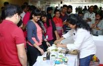 Annual Go Green Celebrations begin at International Tech Park Bangalore